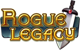 Rouge_Legacy