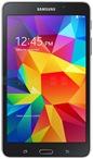 Samsung_Galaxy_Tab_4_7