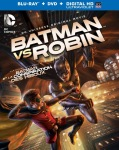 Batman_vs_Robin.jpg