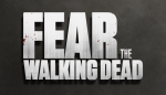 Fear_The_Walking_Dead.png