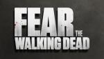 Fear_The_Walking_Dead.png