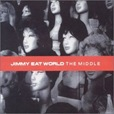 Jimmy_Eat_World_The_Middle