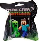Minecraft_Hangers