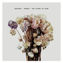 Sleater_Kinney_No_Cities_to_Love