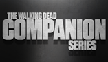 The_Walking_Dead_Companion_Series