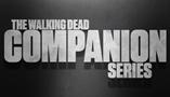 The_Walking_Dead_Companion_Series
