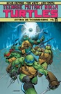tmnt_vol_11_Attack_On_Technodrome