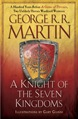 A_Knight_Of_The_Seven_Kingdoms