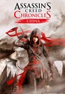 Assassin's_Creed_Chronicles_China