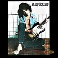 Billy_Squier