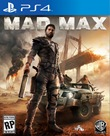 Mad_Max_Game