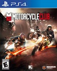 Motorcycle_Club