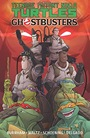 Teenage_Mutant_Ninja_Turtles_Ghostbusters