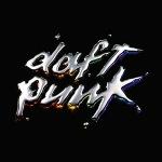 Daft_Punk_Discovery.jpg
