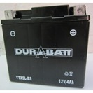 Durabatt_YTX5L-BS_Battery