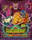 Guacamelee!_Super_Turbo_Championship_Edition