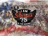 I_Am_Sturgis_The_Movie