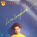 Lisa_Lougheed_Evergreen_Nights