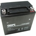 Motorcycle_Battery