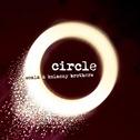 Scala_&_Kolacny_Brothers_Circle