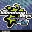 The_Boomtang_Boys