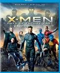 X-Men_Days_Of_Future_Past