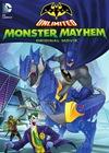 Batman_Unlimited_Monster_Mayhem