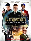 Kingsman_The_Secret_Service