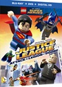 LEGO_Justice_League_Attack_Of_The_Legion_Of_Doom