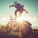 ScottDW_Wilderness