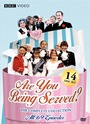 Are_You_Being_Served_The_Complete_Collection