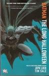 Batman_The_Long_Halloween