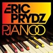 Eric_Prydz_Pjanoo