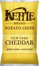 Kettle_Brand_New_York_Cheddar