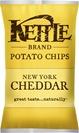 Kettle_Brand_New_York_Cheddar