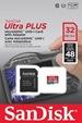 SanDisk_microSD_Card