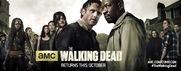 The_Walking_Dead_Season_6
