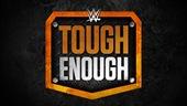 WWE_Tough_Enough