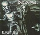 Rob_Zombie_Dragula