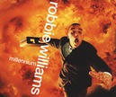 Robbie_Williams_Millennium