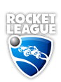 Rocket_League