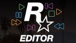 Rockstar_Editor.jpg