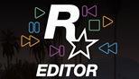 Rockstar_Editor