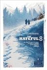 The_Hateful_Eight
