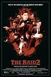 The_Raid_2