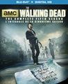 The_Walking_Dead_Season_5_Blu-ray