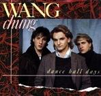 Wang_Chung_Dance_Hall_Days