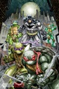 Batman_Teenage_Mutant_Ninja_Turtles