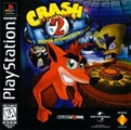 Crash_Bandicoot_2_Cortex_Strikes_Back