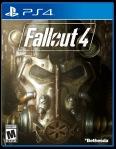 Fallout_4.jpg